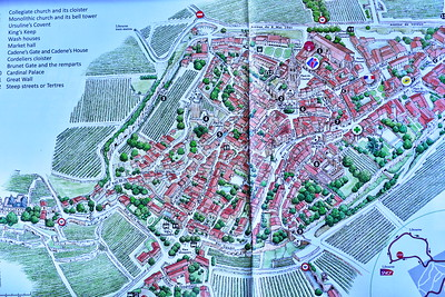 St_Emilion_Map_750_3521