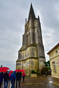 04252017_Saint-Emilion_Bell_Tower_750_2524