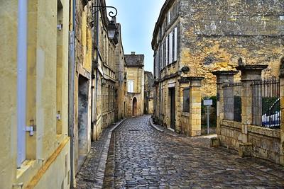 04252017_Saint-Emilion_street_750_2521
