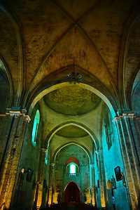 04252017_Saint-Emilion_church-ceiling_750_2554