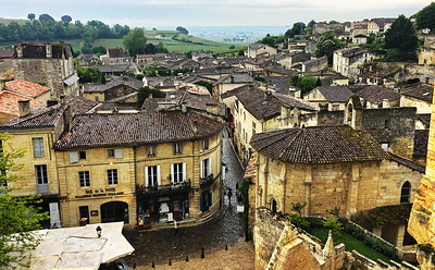 St_Emilion_Roof-top_View