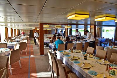 Viking_Forseti_Dining_Room_750_2317