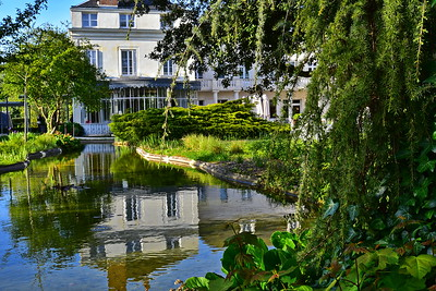04212017_Chateau_Chenonceau_Clarion_Hotel_750_1912