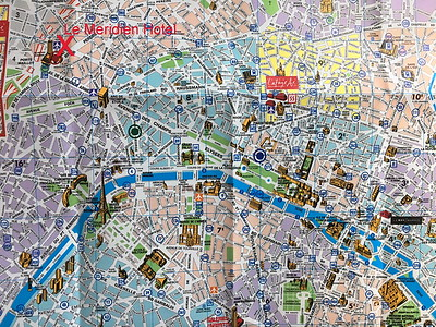 IMG_0902_Map-of-Paris