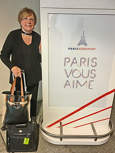 IMG_0899_MA_in_Paris