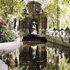La Fontaine Medicis