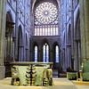 St. Vincent Cathedral