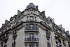 Paris Building Corner (6869) Marked