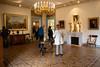 Paris Musee Marmottan #10 (6689) Marked
