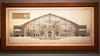 Paris Musee D'Orsay #14 Galleries Des Machines (6746) Marked