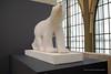 Paris Musee D'Orsay #4 The Polar Bear (6719) Marked