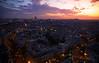 Paris PreSunrise From Hyatt Regency Etoile DattoCon 2019 (6998) Marked
