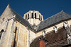 Dijon Building Angles (3134) Marked