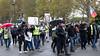 Paris La Manifestation Qu'ils Viennent Me Chercher (6651) Marked