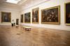 Dijon Musee Beaux Arts Salon #3 (3089) Marked
