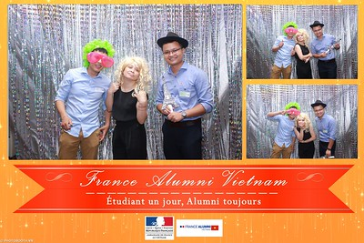 France-Alumni-Vietnam-photobooth-at-Franch-Embassy-Vietnam-photobooth-hanoi-in-hinh-lay-ngay-Su-kien-Lanh-su-quan-Phap-WefieBox-photobooth-vietnam-058