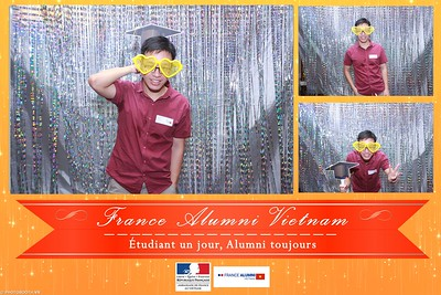 France-Alumni-Vietnam-photobooth-at-Franch-Embassy-Vietnam-photobooth-hanoi-in-hinh-lay-ngay-Su-kien-Lanh-su-quan-Phap-WefieBox-photobooth-vietnam-050