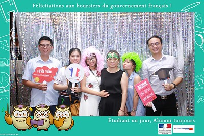 France-Alumni-Vietnam-photobooth-at-Franch-Embassy-Vietnam-photobooth-hanoi-in-hinh-lay-ngay-Su-kien-Lanh-su-quan-Phap-WefieBox-photobooth-vietnam-056