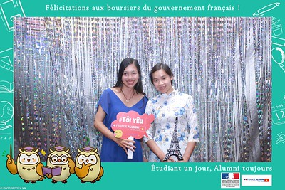 France-Alumni-Vietnam-photobooth-at-Franch-Embassy-Vietnam-photobooth-hanoi-in-hinh-lay-ngay-Su-kien-Lanh-su-quan-Phap-WefieBox-photobooth-vietnam-047