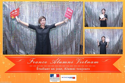 France-Alumni-Vietnam-photobooth-at-Franch-Embassy-Vietnam-photobooth-hanoi-in-hinh-lay-ngay-Su-kien-Lanh-su-quan-Phap-WefieBox-photobooth-vietnam-051