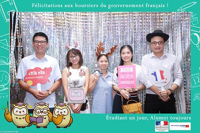 France-Alumni-Vietnam-photobooth-at-Franch-Embassy-Vietnam-photobooth-hanoi-in-hinh-lay-ngay-Su-kien-Lanh-su-quan-Phap-WefieBox-photobooth-vietnam-053