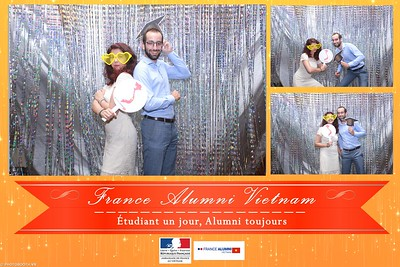 France-Alumni-Vietnam-photobooth-at-Franch-Embassy-Vietnam-photobooth-hanoi-in-hinh-lay-ngay-Su-kien-Lanh-su-quan-Phap-WefieBox-photobooth-vietnam-055