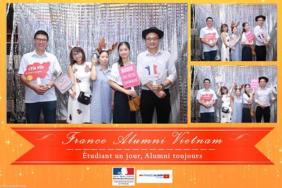 France-Alumni-Vietnam-photobooth-at-Franch-Embassy-Vietnam-photobooth-hanoi-in-hinh-lay-ngay-Su-kien-Lanh-su-quan-Phap-WefieBox-photobooth-vietnam-054