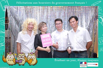 France-Alumni-Vietnam-photobooth-at-Franch-Embassy-Vietnam-photobooth-hanoi-in-hinh-lay-ngay-Su-kien-Lanh-su-quan-Phap-WefieBox-photobooth-vietnam-068