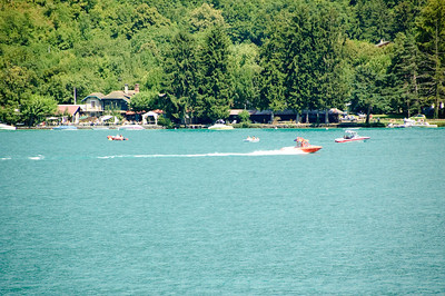 Lac D'Annecy (8)