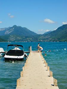 Port at Bout-du-Lac (4)