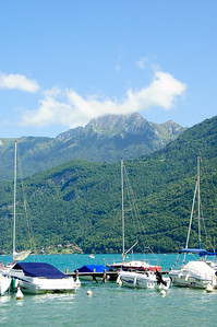 Port at Bout-du-Lac (3)