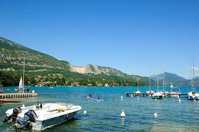 Port at Bout-du-Lac (2)
