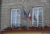 Normandy Windows, France