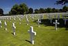 Netherlands American Cemetery, Margraten, Netherlands