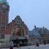 Day trip to Colmar, a nice town.