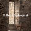 Castle Door,  France