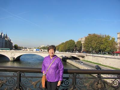 Notre Dame 2011-10-14