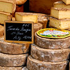 Cheese-Annecy.1