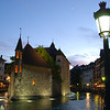 Old Town- Annecy<br /> DSC_0034