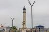 France-Hauts-de-France-Dunkerque-Dunkirk-Phare de Dunkerque