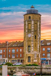 France-Hauts-de-France-Dunkerque-Dunkirk-Tour du Leughenaer
