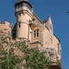 Chateau Castelnaud