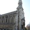 Église d'Auteuil