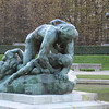 "Ugolin with his dying children -- <a href=""http://www.musee-rodin.fr/en/collections/sculptures/ugolino-and-his-children"">http://www.musee-rodin.fr/en/collections/sculptures/ugolino-and-his-children</a>"