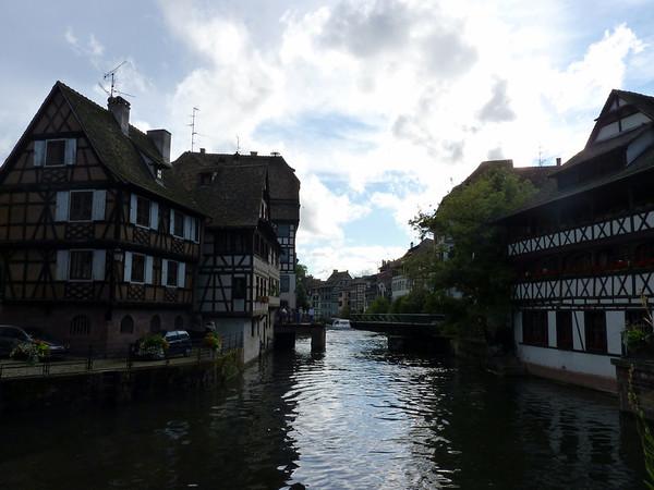 2011-JUN-22-Strasbourg