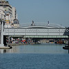 "<a href=""http://fr.wikipedia.org/wiki/Pont_levant_de_la_rue_de_Crim%C3%A9e"" target=""_blank"">Pont Levant de Crimée</a>, the last remaining vertical lift bridge in Paris"