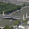 Alexandre III bridge
