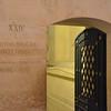 Grave of Victor Hugo