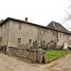 Château de Poncin