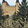 Château de Varey